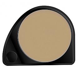 Parfémy, Parfumerie, kosmetika Korektor na obličej - Vipera Magnetic Play Zone Hamster