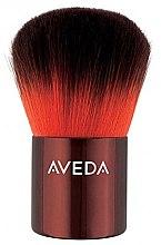 Parfémy, Parfumerie, kosmetika Štětec na make-up - Aveda Uruku Bronzing Brush
