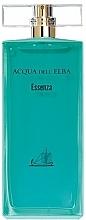 Parfémy, Parfumerie, kosmetika Acqua Dell Elba Essenza Women - Parfémovaná voda