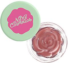 Parfémy, Parfumerie, kosmetika Tvářenka - Neve Cosmetics Blush Garden Rose