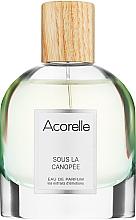 Parfémy, Parfumerie, kosmetika Acorelle Sous La Canopee - Parfémovaná voda