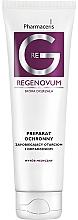 Parfémy, Parfumerie, kosmetika Zklidňující přípravek na tělo - Pharmaceris G Regenovum