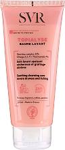 Parfémy, Parfumerie, kosmetika Čisticí balzám na obličej a tělo - SVR Topialyse Baume Lavant