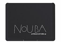 Parfémy, Parfumerie, kosmetika Lehký krémový pudr s liftingovým účinkem - Nouba Noubalight