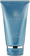 Parfémy, Parfumerie, kosmetika Liftingový retinolový krém na obličej - Cosmedix A Lift Overnight Vitamin A Body Treatment