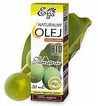 Parfémy, Parfumerie, kosmetika Přírodní olej tamanu - Etja Natural Oil