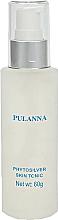 Parfémy, Parfumerie, kosmetika Pleťové tonikum na bázi stříbra - Pulanna Phytosilver Skin Tonic