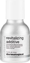 Parfémy, Parfumerie, kosmetika Regenerační sérum na obličej - Dermalogica Revitalizing Additive