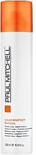 Parfémy, Parfumerie, kosmetika Šampon pro barvené vlasy - Paul Mitchell ColorCare Color Protect Daily Shampoo