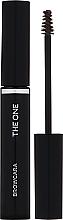 Parfémy, Parfumerie, kosmetika Řasenka pro tvarování obočí - Oriflame The One Browcara