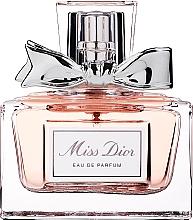 Parfémy, Parfumerie, kosmetika Dior Miss Dior - Parfémovaná voda