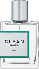 Parfémy, Parfumerie, kosmetika Clean Rain 2020 - Parfémovaná voda