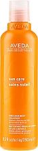 Parfémy, Parfumerie, kosmetika Čisticí gel na vlasy a tělo po opalování - Aveda Suncare Hair & Body Cleanser