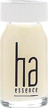 Sérum na vlasy - Stapiz Ha Essence Aquatic Serum — foto N2
