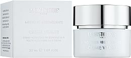 Parfémy, Parfumerie, kosmetika Revitalizační intenzivní krém na obličej s 24-hodinovým účinkem - La Biosthetique Methode Regenerante Creme Vitalite