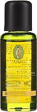 Parfémy, Parfumerie, kosmetika Esenciální olej - Primavera Organic Rose Hip Seed Oil