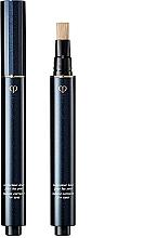 Parfémy, Parfumerie, kosmetika Korektor na oční okolí s rozjasňujícím efektem - Cle De Peau Beaute Radiant Corrector For Eyes