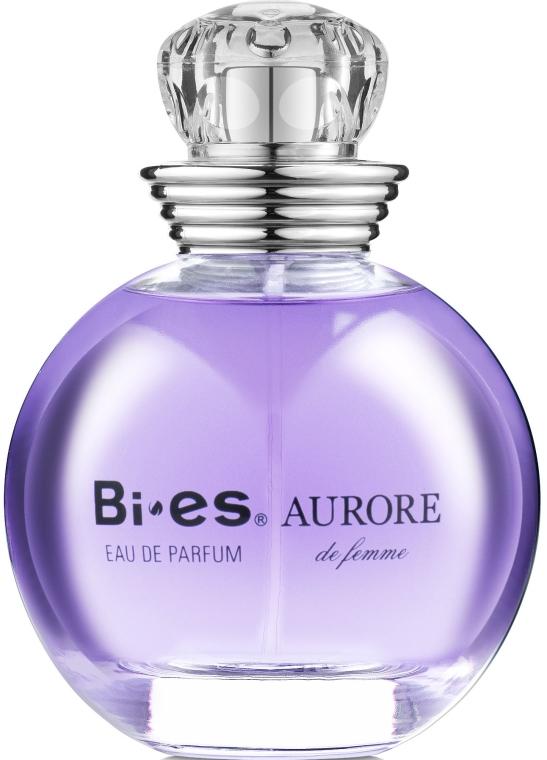 Bi-Es Aurore - Parfémovaná voda (mini)