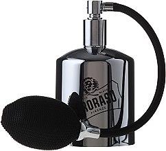 Parfémy, Parfumerie, kosmetika Rozprašovač - Proraso Dispenser With Pump
