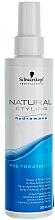 Parfémy, Parfumerie, kosmetika Sprej pro ochranu vlasů před chemickou ondulaci - Schwarzkopf Professional BC Bonacure Natural Styling Pre Treatment Protect & Repair