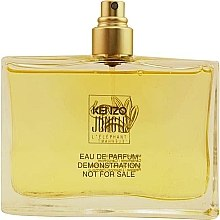 Parfémy, Parfumerie, kosmetika Kenzo Jungle L'elephant - Parfémovaná voda (tester bez víčka)