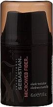 Parfémy, Parfumerie, kosmetika Modelační krém pro definici a tvar - Sebastian Professional Form Microweb Fiber