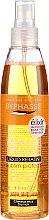 Parfémy, Parfumerie, kosmetika Keratinový sprej na vlasy - Byphasse Activ Protect