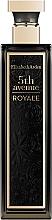 Parfémy, Parfumerie, kosmetika Elizabeth Arden 5th Avenue Royale - Parfémovaná voda