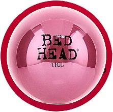 Parfémy, Parfumerie, kosmetika Krém na vyhlazení silně poškozených vlasů - Tigi Bed Head Dumb Blonde Smoothing Stuff