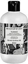 Parfémy, Parfumerie, kosmetika Zesvětlující olej bez amoniaku - Davines The Century of Light Tolerance Ammonia-Free Hair Lightening Oil