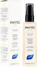 Parfémy, Parfumerie, kosmetika Hydratační gel pro péče o vlasy - Phyto Phyto Joba Moisturizing Care Gel