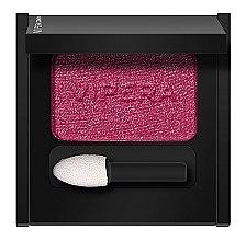 Parfémy, Parfumerie, kosmetika Oční stíny - Vipera YOUnique Eye Shadow