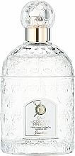 Parfémy, Parfumerie, kosmetika Guerlain Eau de Cologne Imperiale - Kolínská voda