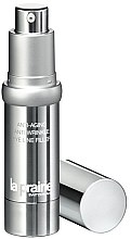 Parfémy, Parfumerie, kosmetika Anti-age oční krém s buněčným komplexem - La Prairie Anti-Aging Eye Cream SPF 15