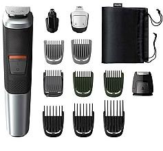 Parfémy, Parfumerie, kosmetika Zastřihovač vlasů - Philips MG5740/15