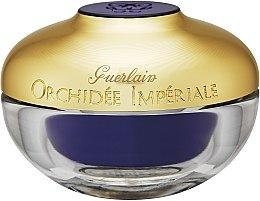 Maska na obličej - Guerlain Orchidee Imperiale Exceptional Complete Mask — foto N2