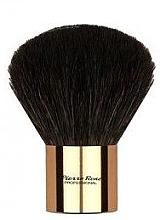 Parfémy, Parfumerie, kosmetika Štětec kabuki, 101 - Pierre Rene