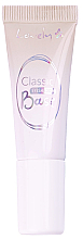 Parfémy, Parfumerie, kosmetika Podkladová báze pod oční stíny - Lovely Classic Eyeshadow Base