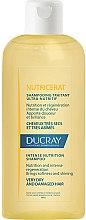 Parfémy, Parfumerie, kosmetika Výživný šampon - Ducray Nutricerat