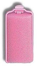 Parfémy, Parfumerie, kosmetika Natáčky na vlasy 30 mm, 6 ks - Donegal Sponge Curlers