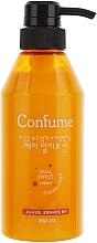Parfémy, Parfumerie, kosmetika Mléčný vlasový lotion - Welcos Confume Hair Miky Lotion