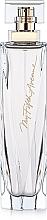 Parfémy, Parfumerie, kosmetika Elizabeth Arden My 5th Avenue - Parfémovaná voda