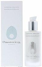 Parfémy, Parfumerie, kosmetika Pleťová emulze - Omorovicza Elemental Emulsion