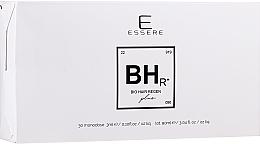 Parfémy, Parfumerie, kosmetika Ampule na vlasy - Essere Bio Hair Regen
