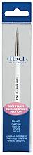Parfémy, Parfumerie, kosmetika Silikonový štětec na manikúru - IBD Silicone Gel Art Tool Taper Point
