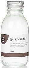 Parfémy, Parfumerie, kosmetika Ústní voda - Georganics Pure Coconut Mouthwash