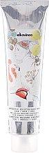 Parfémy, Parfumerie, kosmetika Hydratační balzám na obličej, vlasy, tělo - Davines Authentic