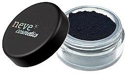 Parfémy, Parfumerie, kosmetika Minerální oční stíny - Neve Cosmetics