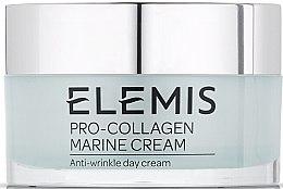 Parfémy, Parfumerie, kosmetika Pleťový krém Mořské řasy - Elemis Pro-Collagen Marine Cream