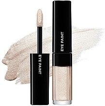 Parfémy, Parfumerie, kosmetika Tekuté oční stíny - L'Oreal Paris Infaillible Eye Paint